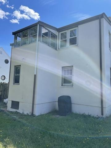 67 Bluff Road Weymouth MA 02191