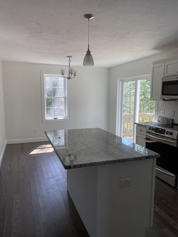 6 Whittner Avenue Middleboro MA 2346