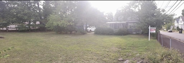 65 Cottage Street Randolph MA 02368