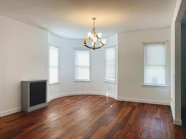 196 Amory Street Boston MA 02130