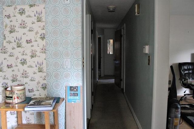 461 Potter Road Framingham MA 01701