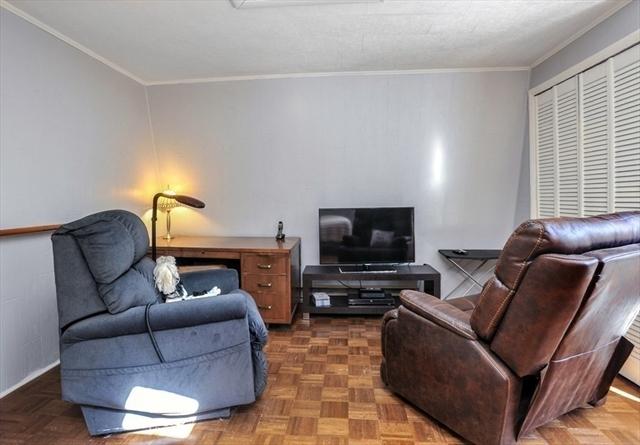 9 Bodfish Avenue Wareham MA 02571