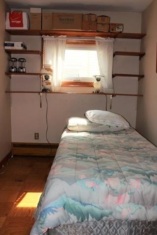 24 Morris Street Everett MA 02149
