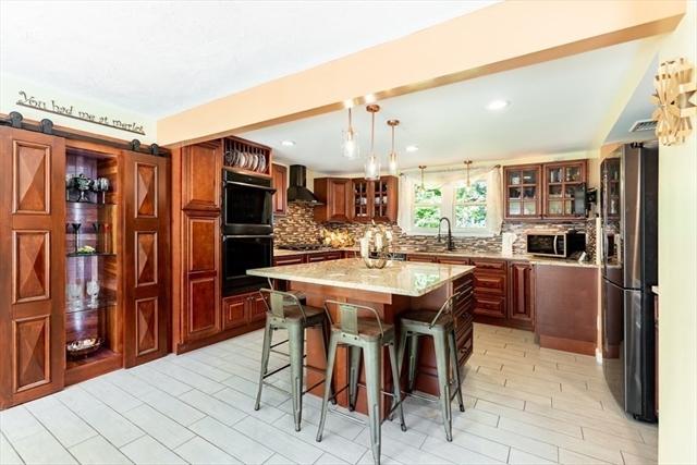189 Woburn Street Wilmington MA 01887