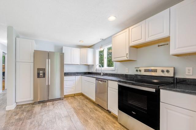 235 South Street Douglas MA 01516