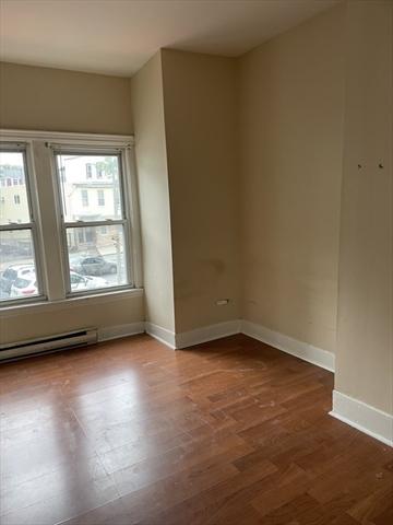 194 Bennington Street Boston MA 02128