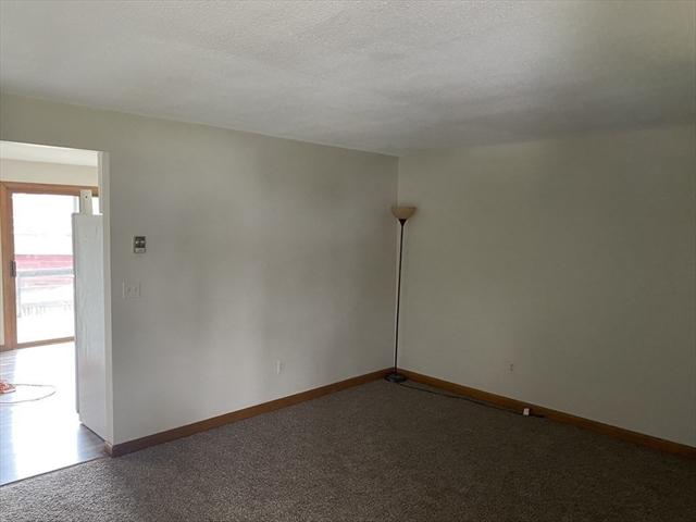 32-34 Ferris Street Springfield MA 01151