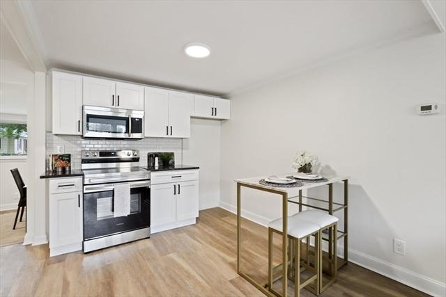 44 Woodside Avenue Braintree MA 2184