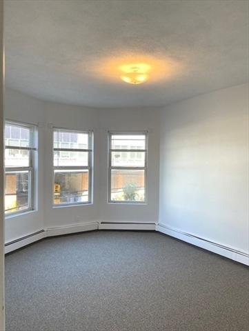 122 Berkshire Street Cambridge MA 02141