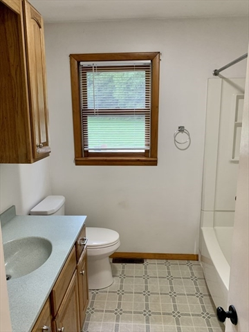 103 North Street Buckland MA 1370