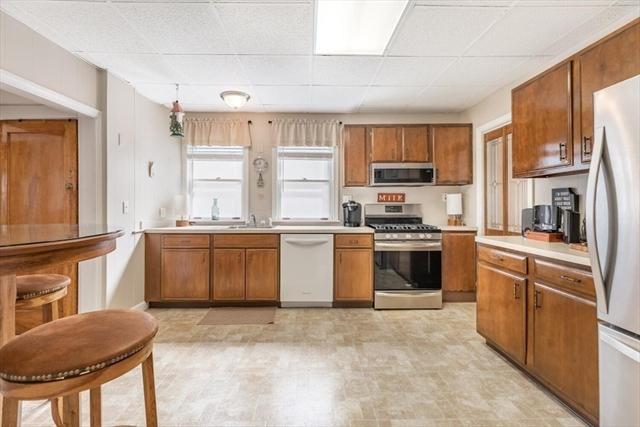 11 Whittier Street Winthrop MA 02152