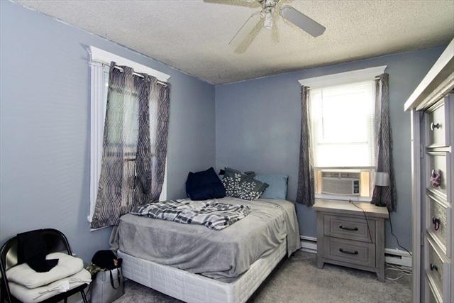 64-66 Montgomery Street Springfield MA 01151