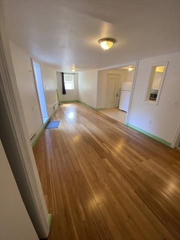 20 Concord Avenue Cambridge MA 02138