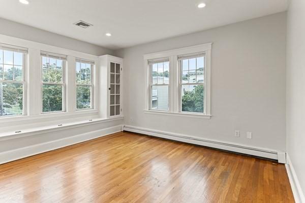 103 Welles Avenue Boston MA 02124