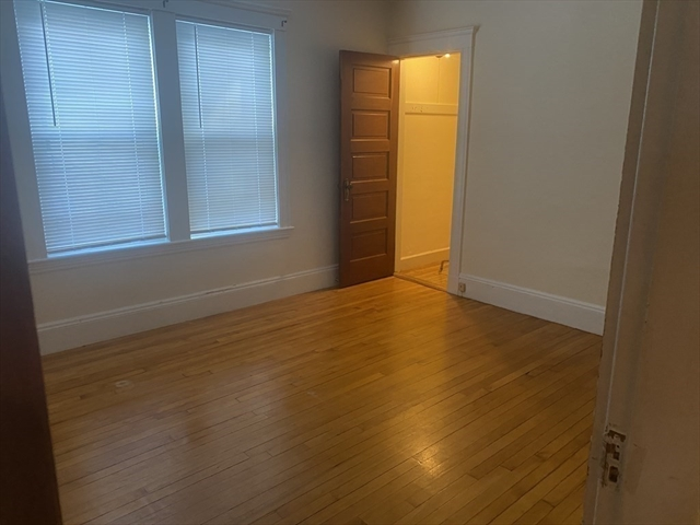 814 Belmont Street Watertown MA 02472