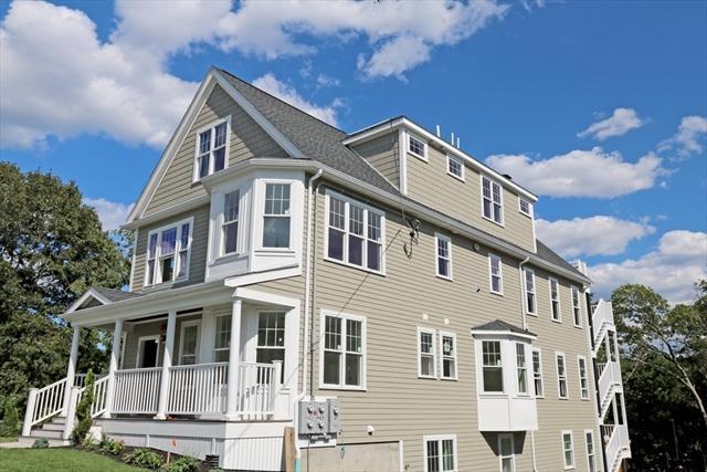23 Riverside Square Boston MA 02136