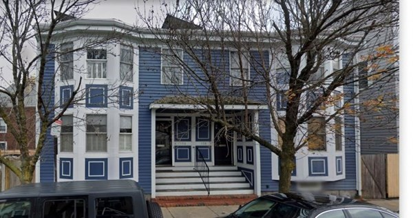 158 K Street Boston MA 2127