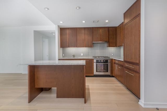 580 Washington Street Boston MA 2111