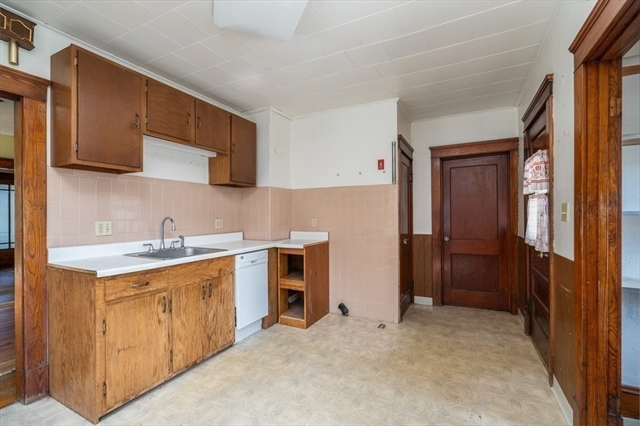 20 W Green Street Easthampton MA 1027