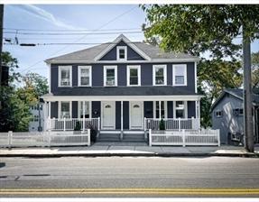 385-387 Beach Street, Revere, MA 02151