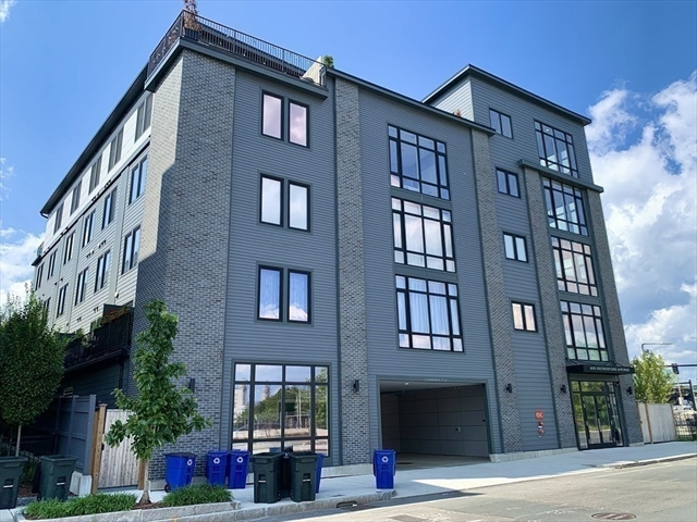 610 Rutherford Avenue Boston MA 02129