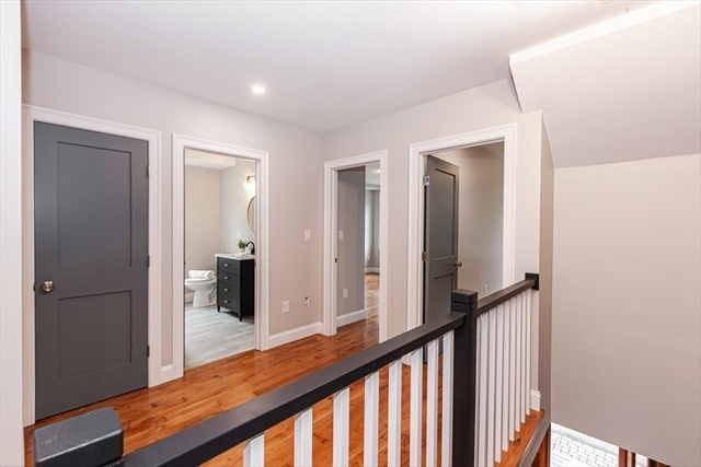 129 Sharon Street Medford MA 02155
