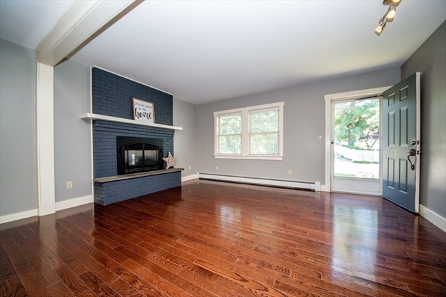 453 Front Street Marion MA 2738