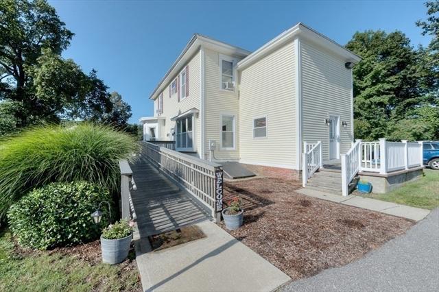 1479 N Main Street Palmer MA 01069