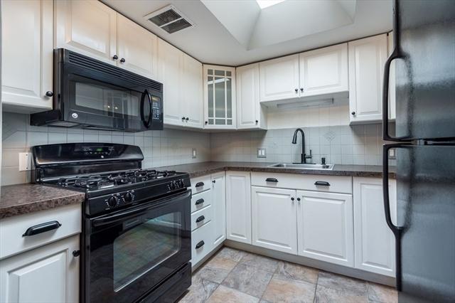 441 Place Lane Woburn MA 01801