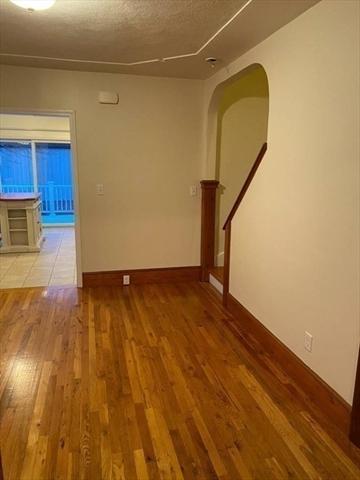 49 Penn Street Quincy MA 02169