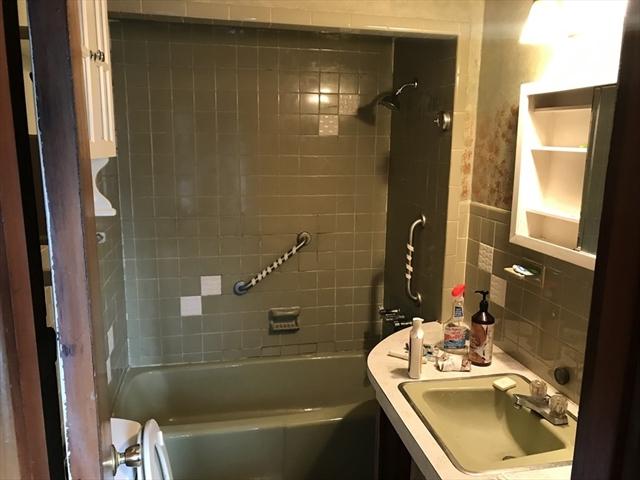 16 Bulfinch Street Lynn MA 01904
