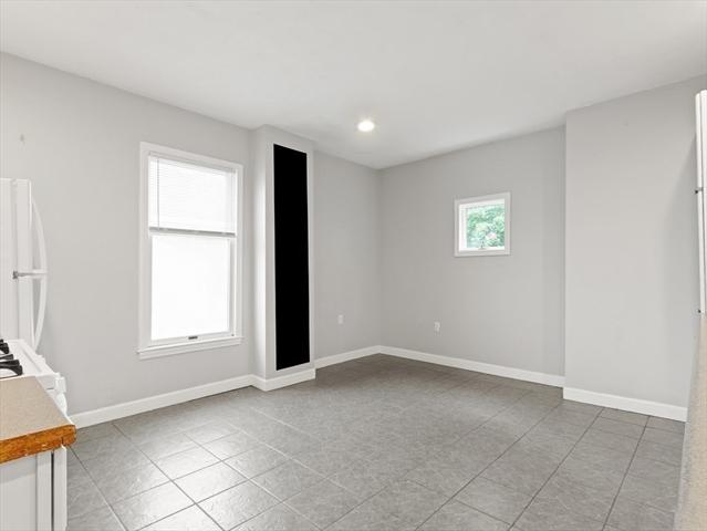 39 Chestnut Street Woburn MA 01801