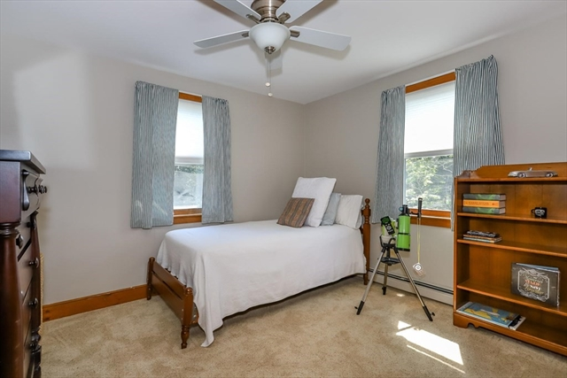 12 Lexington Street Canton MA 2021