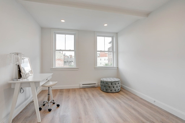149 Maverick Street Boston MA 02128