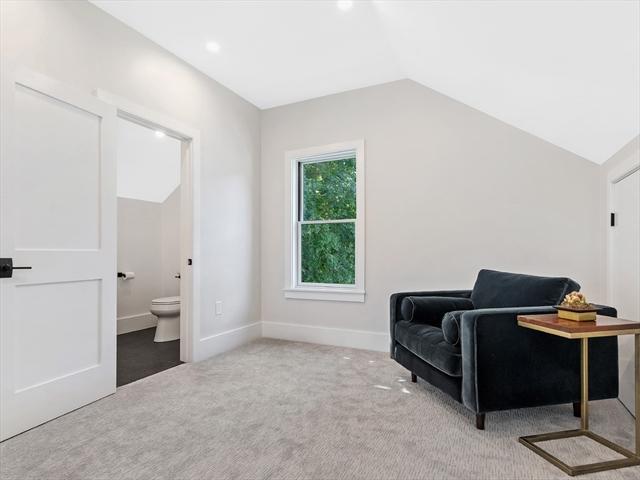 12 FAIRMONT Avenue Waltham MA 02453