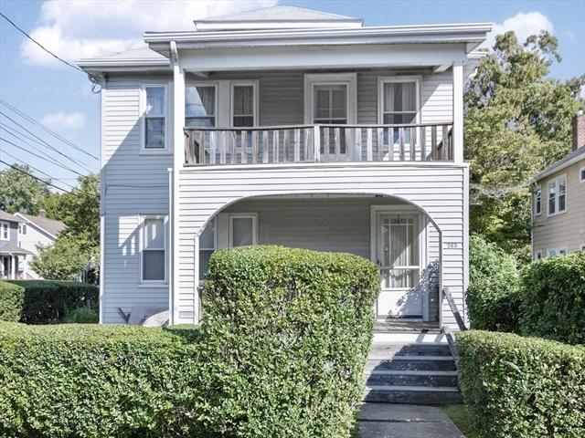 265 Waverley Avenue Watertown MA 02472