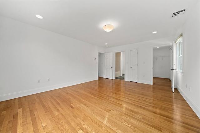 37 Maynard Street Boston MA 02131