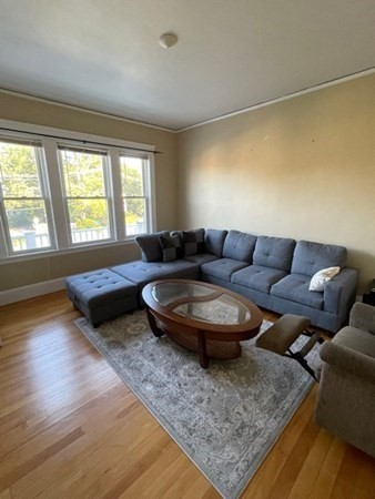 44 Colby Belmont MA 02478