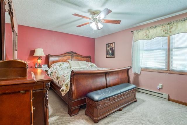162 Poplar Street Chicopee MA 1013