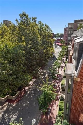 15 Waltham Street Boston MA 02118