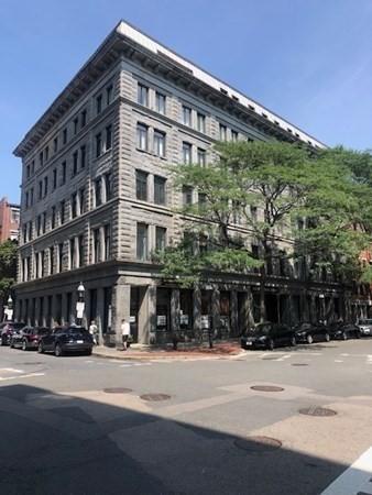 142 Commercial Street Boston MA 2109