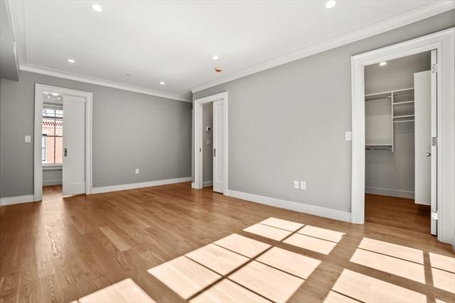 40 Gray Street Boston MA 02116