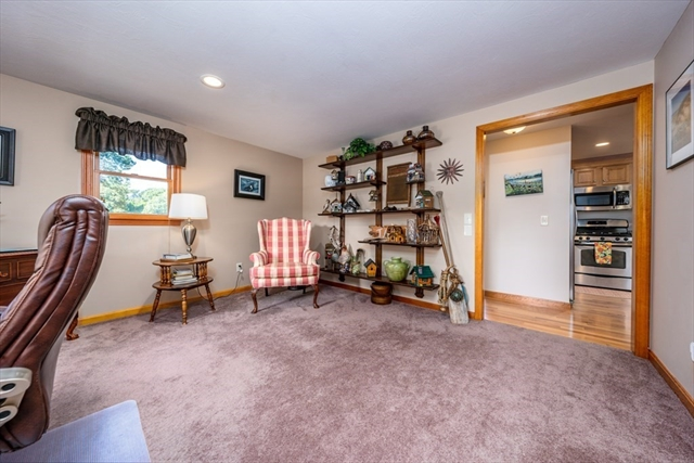 143 Griffiths Pond Road Brewster MA 2631