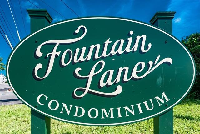 99 Fountain Lane Weymouth MA 2190
