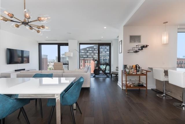 14 W Broadway, Boston, MA, 02127, South Boston Home For Sale