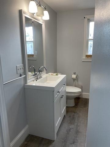 45 Oak Street Boston MA 02136