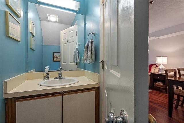 33 Maplewood Avenue Gloucester MA 01930