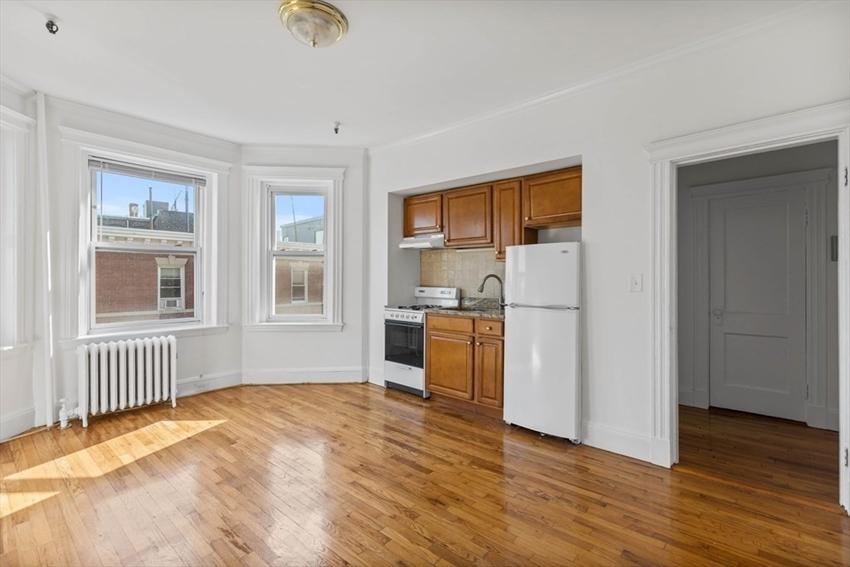 1330 Commonwealth Ave, Boston, MA Image 4