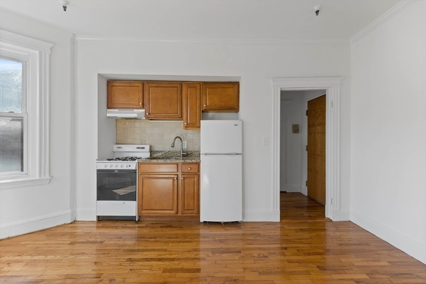 1330 Commonwealth Ave, Boston, MA Image 5