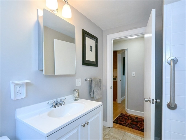 25 Granite Road Medford MA 02155